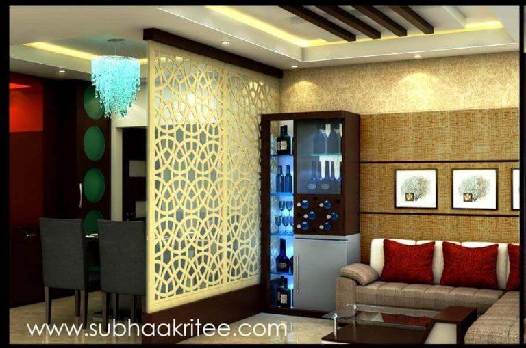 new delhi TOP Interior Designers From New Delhi 17