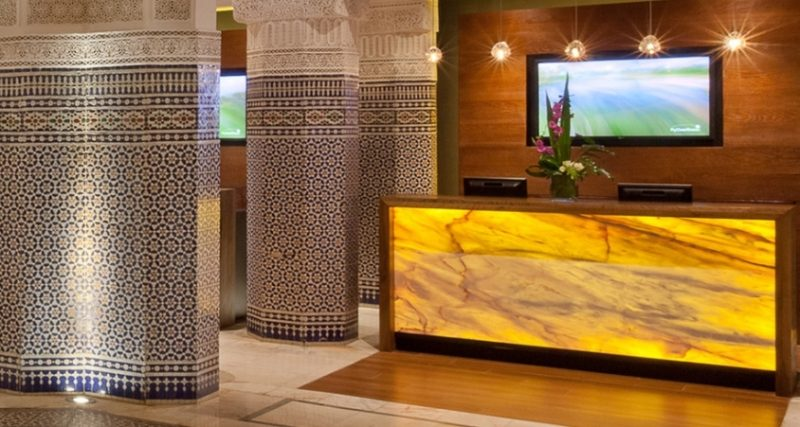 marrakech Best Interior Designers From Marrakech You Need To Know 18 1