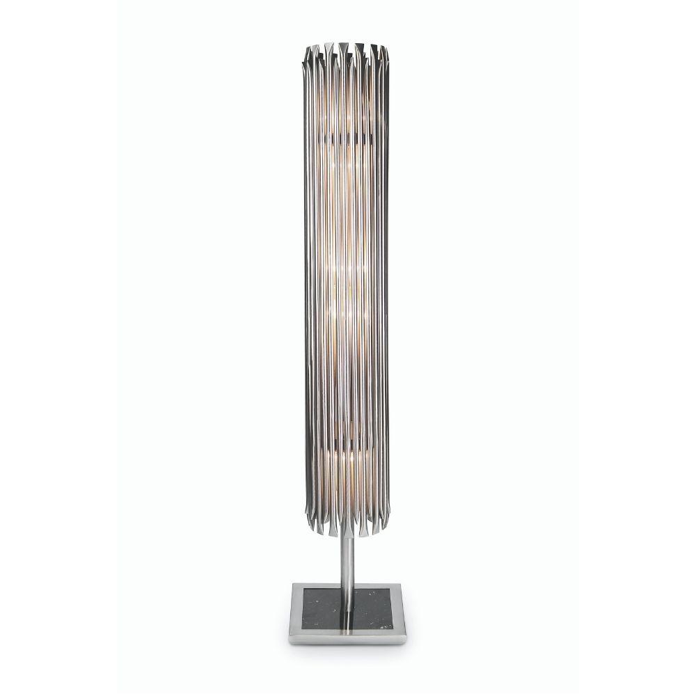floor lamps 20 Floor Lamps That Will Transform Your Space – PART II 18 10