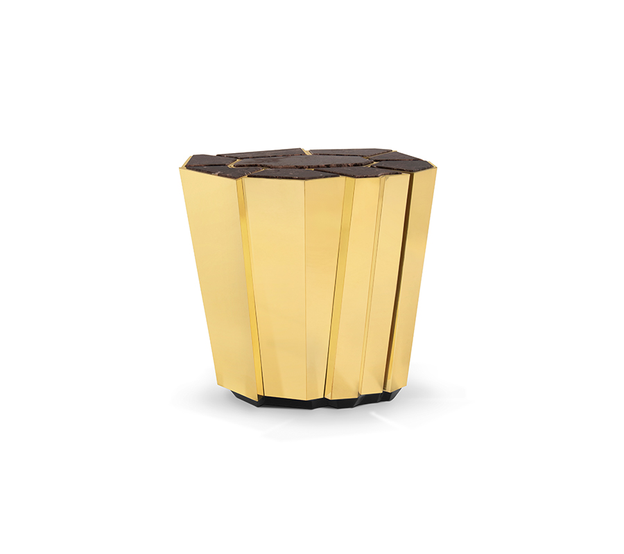 side tables 25 Modern Side Tables You Can Buy Online 18 3
