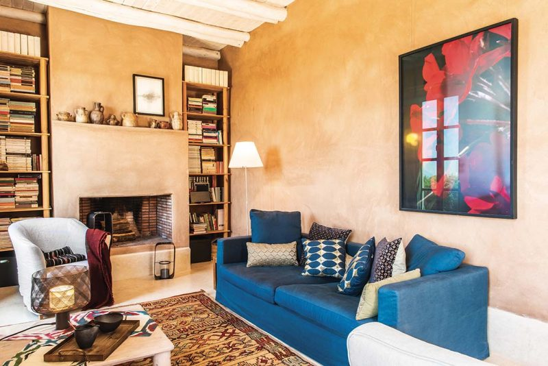 marrakech Best Interior Designers From Marrakech You Need To Know 19 1