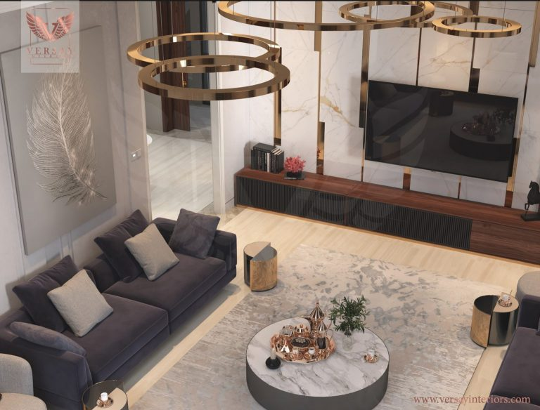 sharjah Discover The Best Interior Designers From Sharjah 19 3