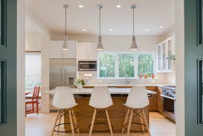 seattle The Best Interior Designers From Seattle 19 9