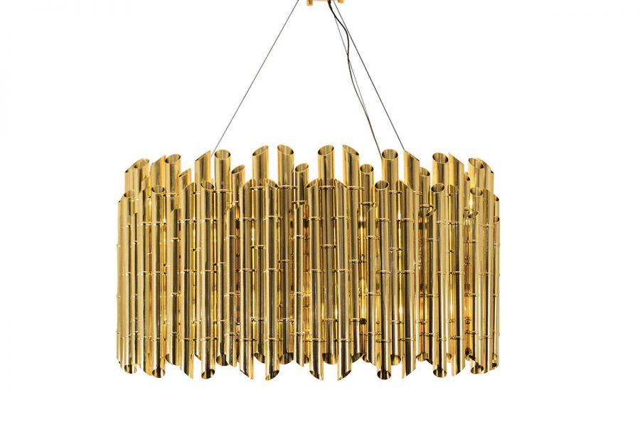 suspension lamps Suspension Lamps: 22 Ideas To Transform Your Design Into Art 2 10