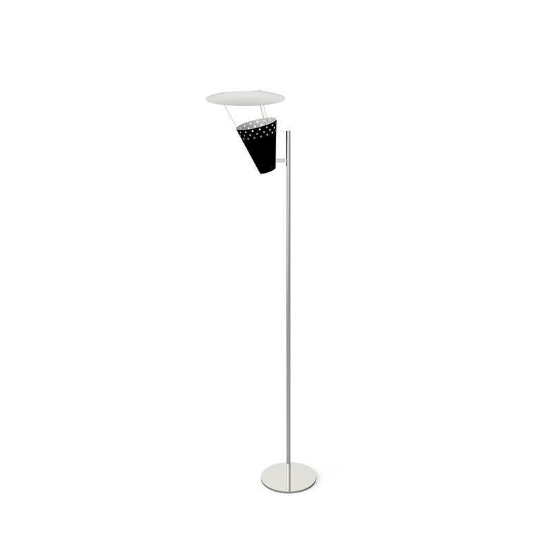 floor lamps 20 Floor Lamps That Will Transform Your Space – PART II 2 14
