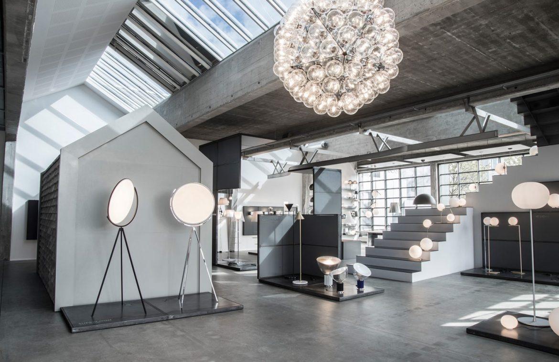 copenhagen Copenhagen: The Best Furniture Stores 2 15