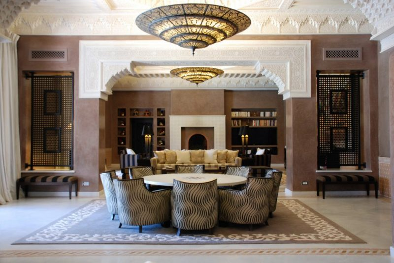 marrakech Best Interior Designers From Marrakech You Need To Know 2 2