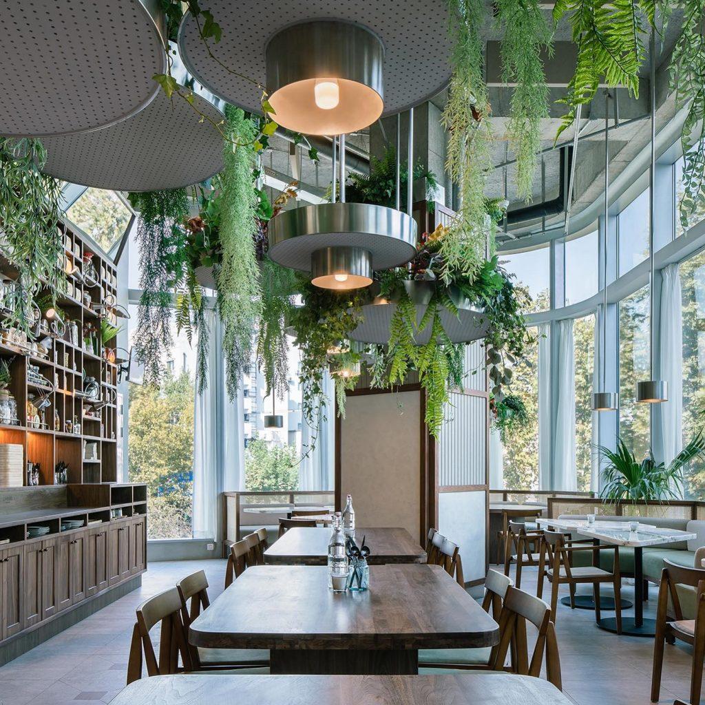 shanghai TOP Interior Designers From Shanghai – PART II 2 22