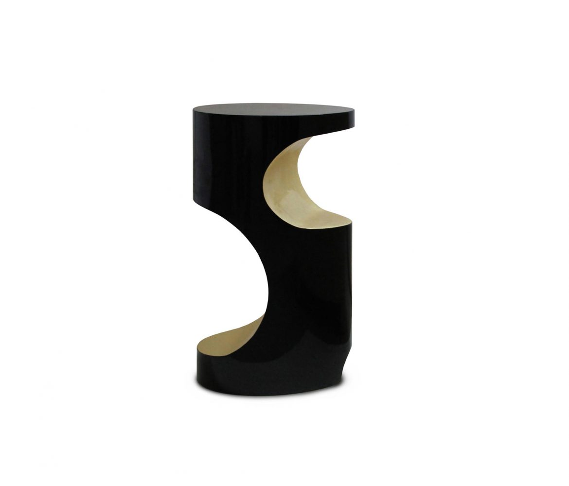 25 Modern Side Tables You Can Buy Online side tables 25 Modern Side Tables You Can Buy Online 2 5