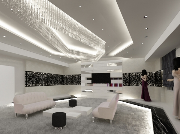 Discover The Best Interior Designers From Sharjah sharjah Discover The Best Interior Designers From Sharjah 2 7