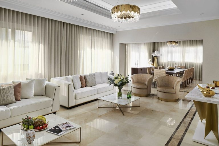 sharjah Discover The Best Interior Designers From Sharjah 20 2