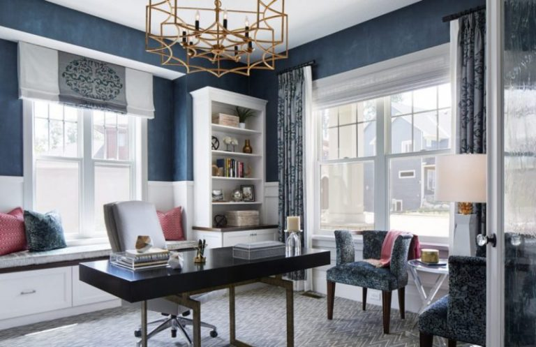 minneapolis Discover The Best Interior Designers From Minneapolis 20