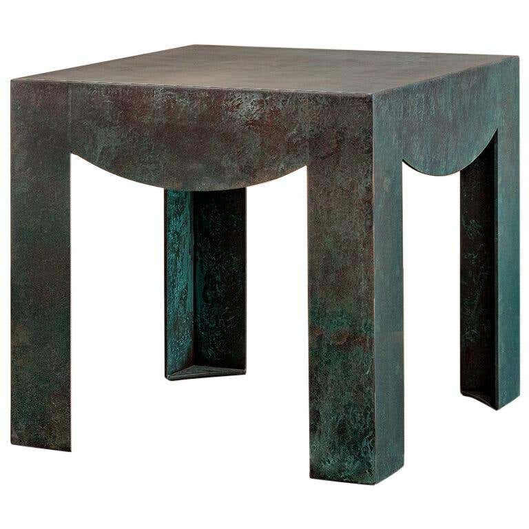 side tables 25 Modern Side Tables You Can Buy Online 20082652 master