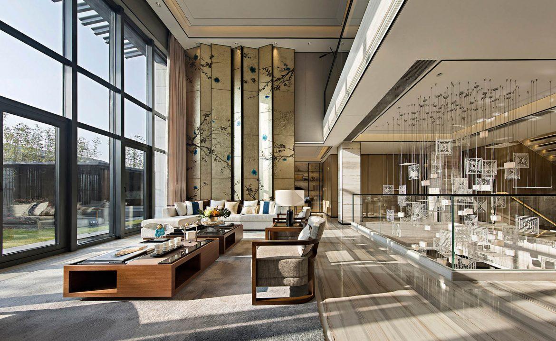 shenzhen TOP Interior Designers From Shenzhen You Should Know 20200428234016 92070330 en