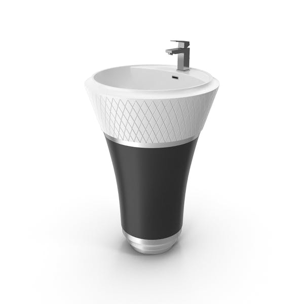 freestanding 15 Modern Freestanding Ideas For Your Bathroom 2a020688 31ac 4a14 ba5d ea06a655be43