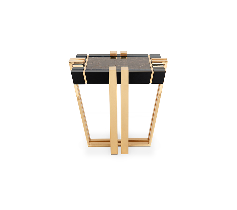 side tables 25 Modern Side Tables You Can Buy Online – PART II 3 11