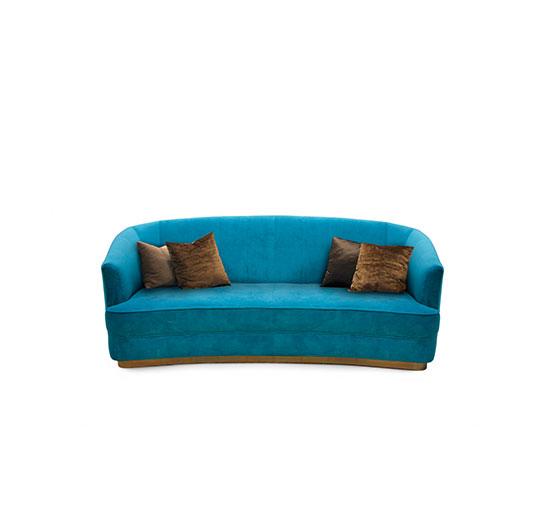 modern sofas 25 Modern Sofas To Buy Online – PART II 3 12