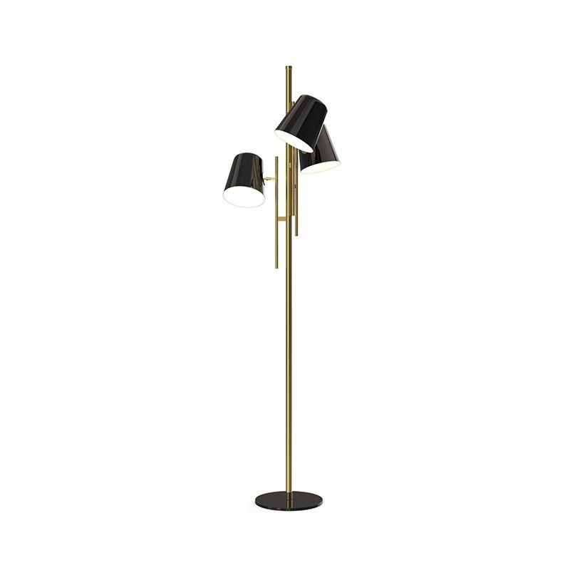 floor lamps 20 Floor Lamps That Will Transform Your Space – PART II 3 13