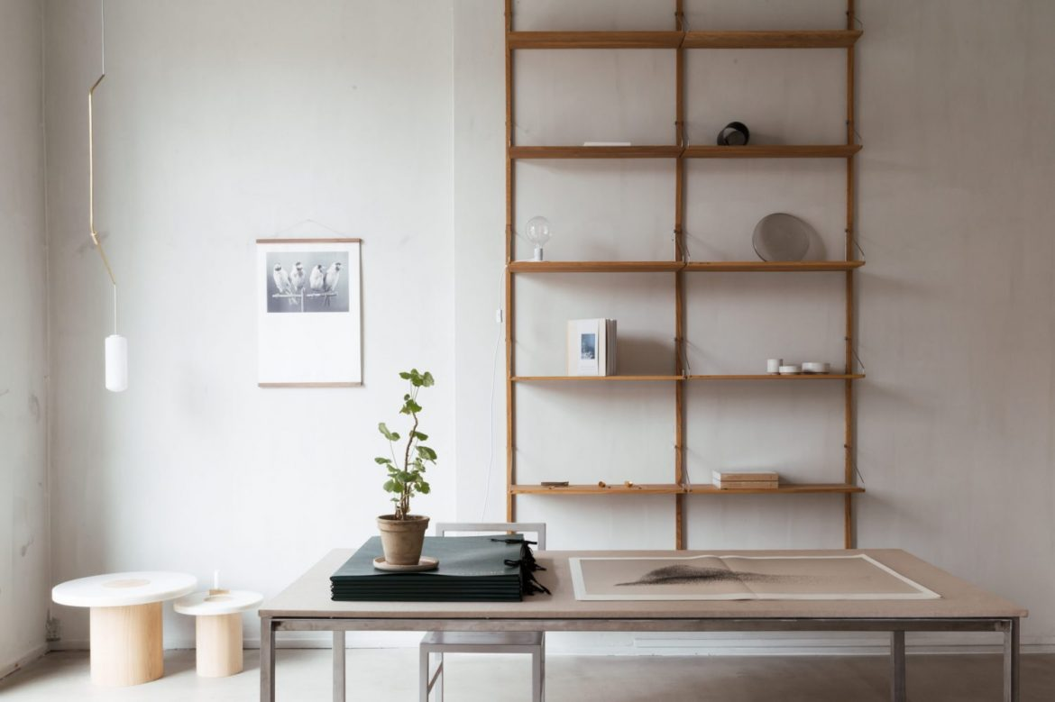 copenhagen Copenhagen: The Best Furniture Stores 3 14