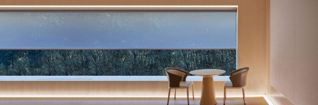 shanghai TOP Interior Designers From Shanghai – PART II 3 19
