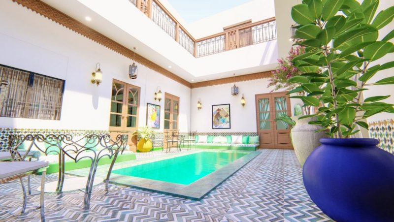 marrakech Best Interior Designers From Marrakech You Need To Know 3 2