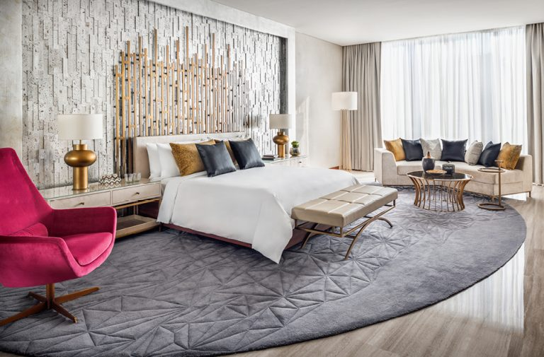 Discover The Best Interior Designers From Sharjah sharjah Discover The Best Interior Designers From Sharjah 3 6