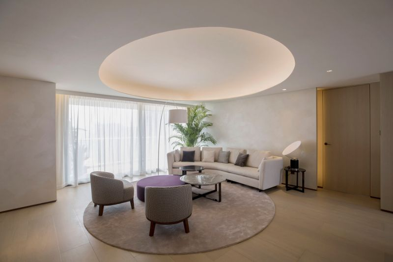 shenzhen TOP Interior Designers From Shenzhen You Should Know 3 7