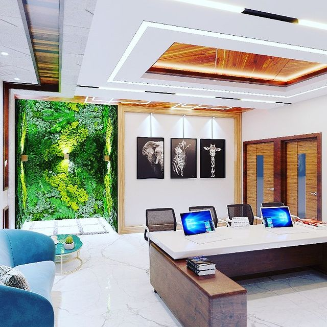 new delhi TOP Interior Designers From New Delhi 3