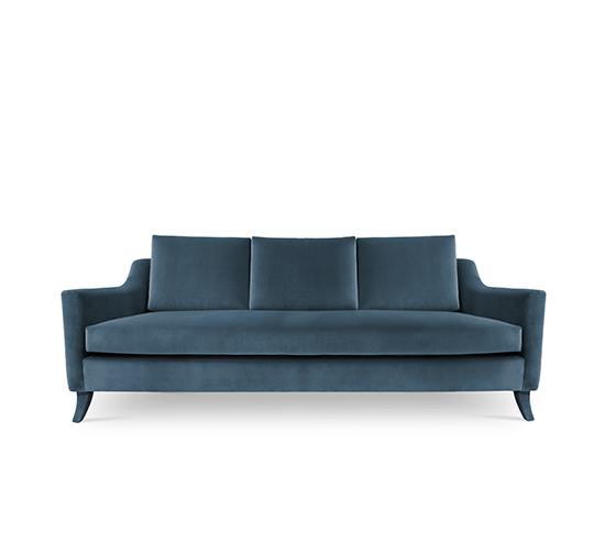 modern sofas 25 Modern Sofas To Buy Online – PART II 4 10