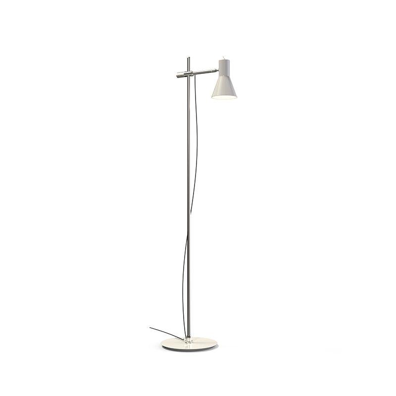 floor lamps 20 Floor Lamps That Will Transform Your Space – PART II 4 11
