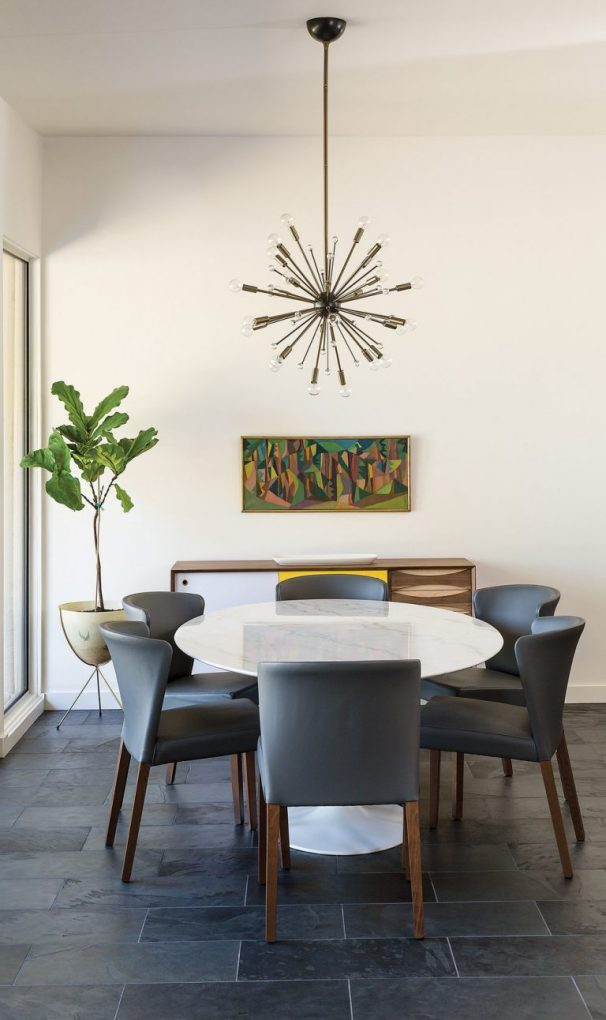 seattle The Best Interior Designers From Seattle 4 14