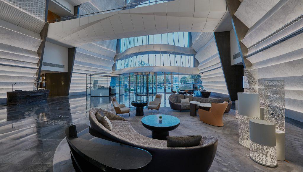 shanghai TOP Interior Designers From Shanghai – PART II 4 17