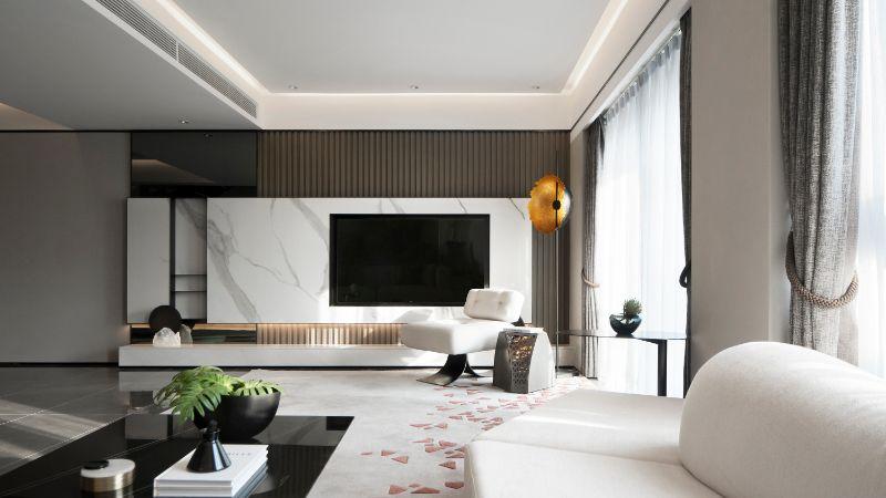 shenzhen TOP Interior Designers From Shenzhen You Should Know 4 4