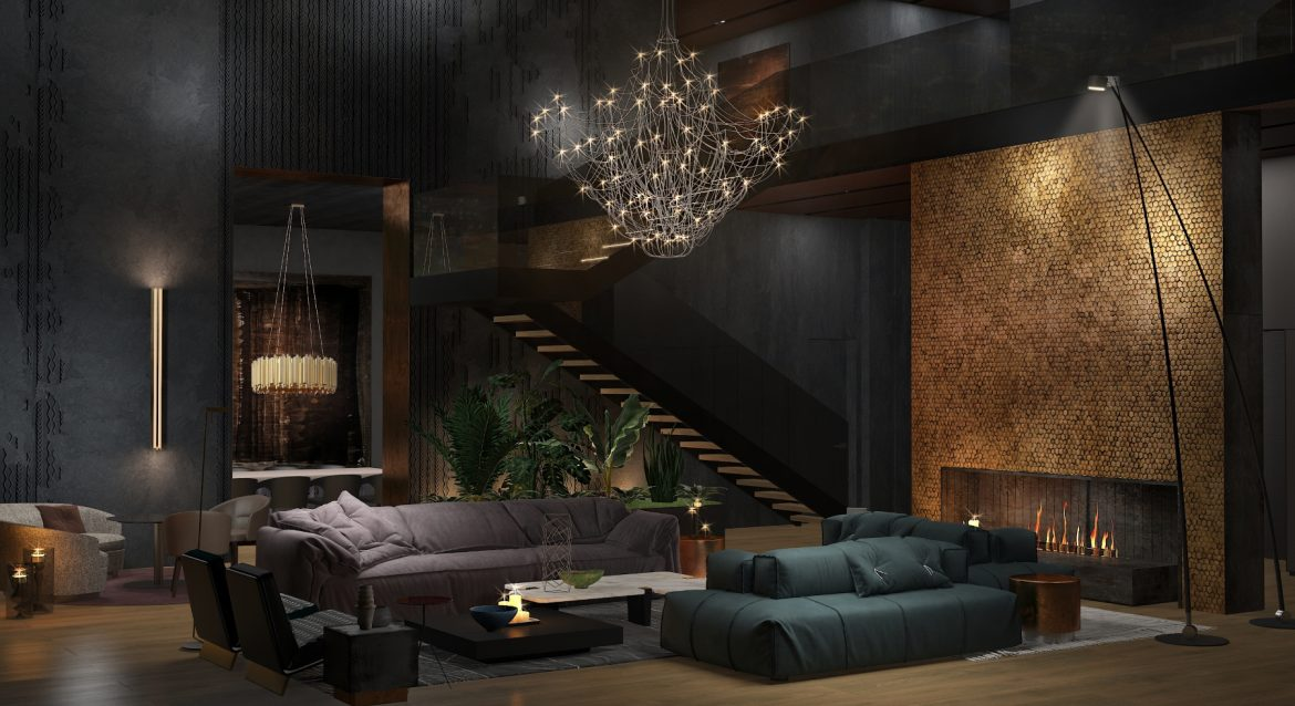 tbilisi Get To Know The TOP 20 Interior Designers From Tbilisi 4 5