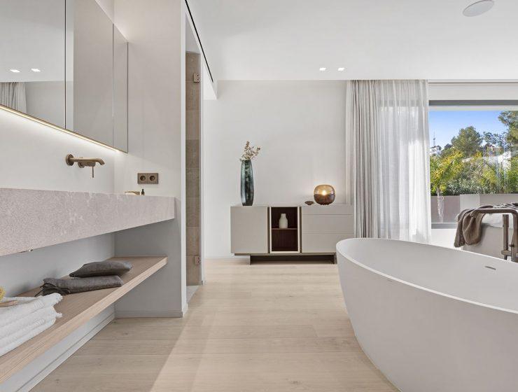 palma de mallorca Top Interior Designers From Palma de Mallorca 40b4cc468875fac0c6884be254e42350 740x560