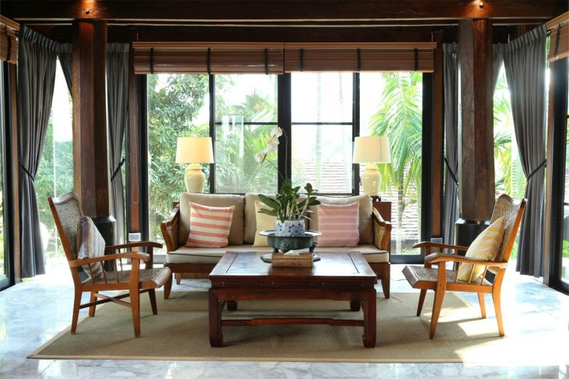 marrakech Best Interior Designers From Marrakech You Need To Know 5 1