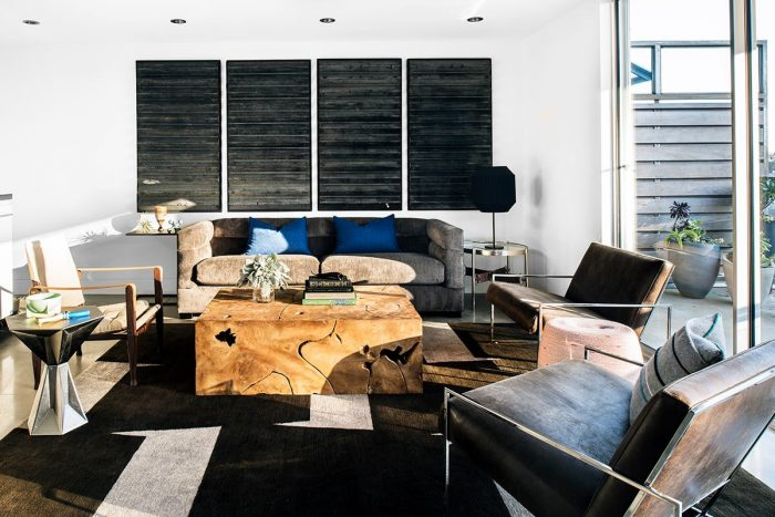 seattle The Best Interior Designers From Seattle 5 15