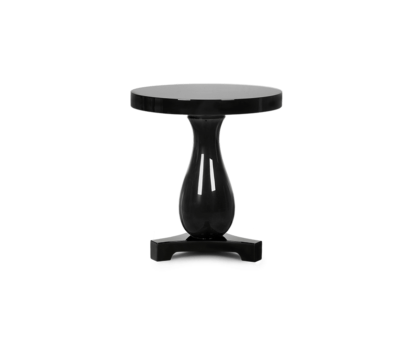 side tables 25 Modern Side Tables You Can Buy Online – PART II 5 2