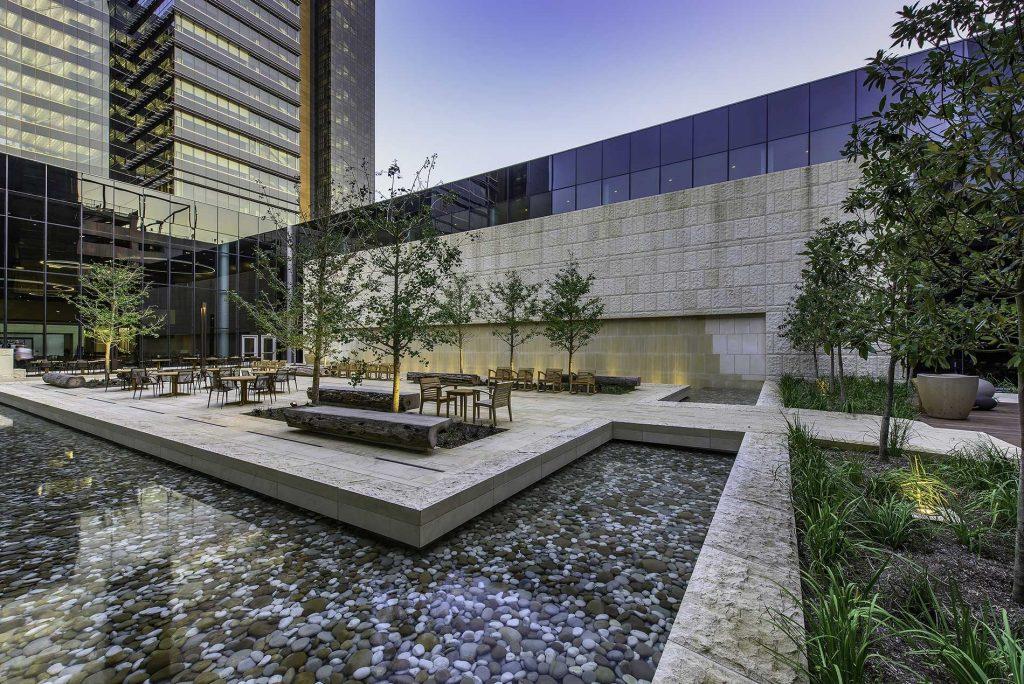 shanghai TOP Interior Designers From Shanghai – PART II 6 16