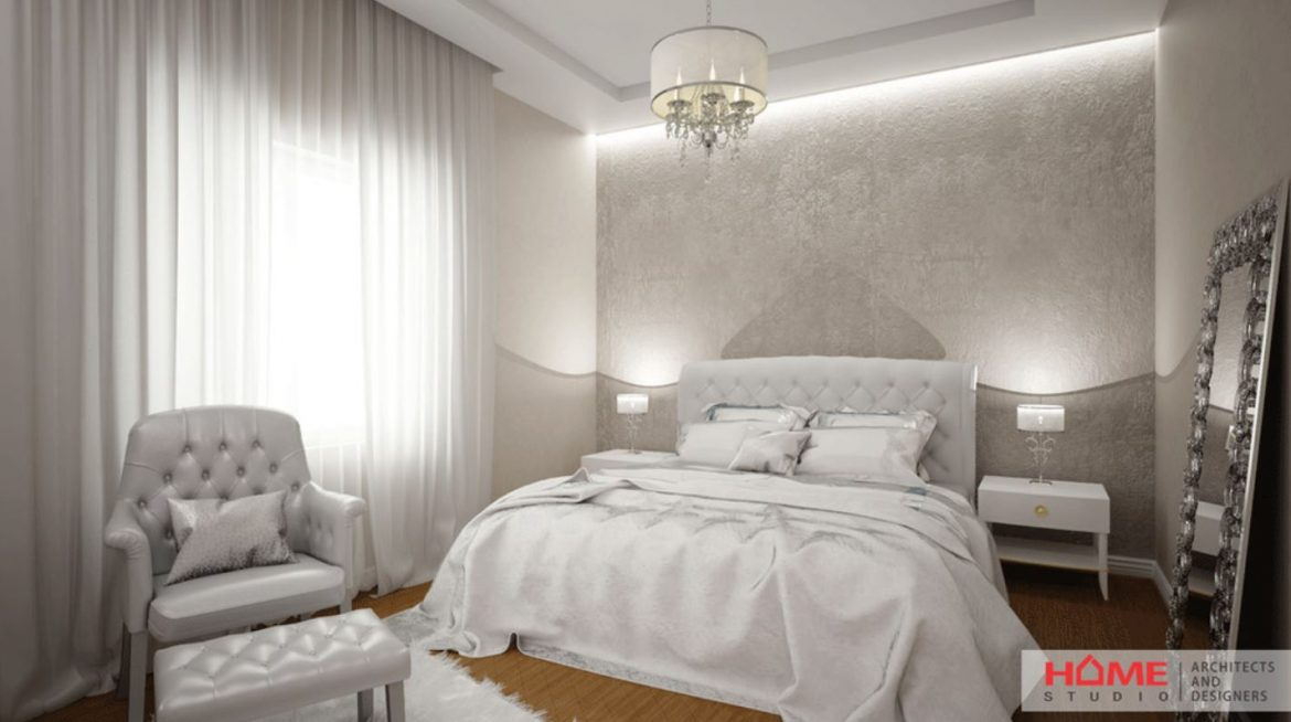 tbilisi Get To Know The TOP 20 Interior Designers From Tbilisi 6 5