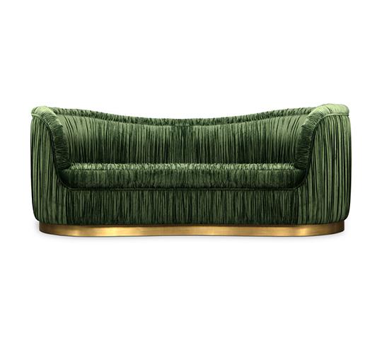 modern sofas 25 Modern Sofas To Buy Online – PART II 6 8