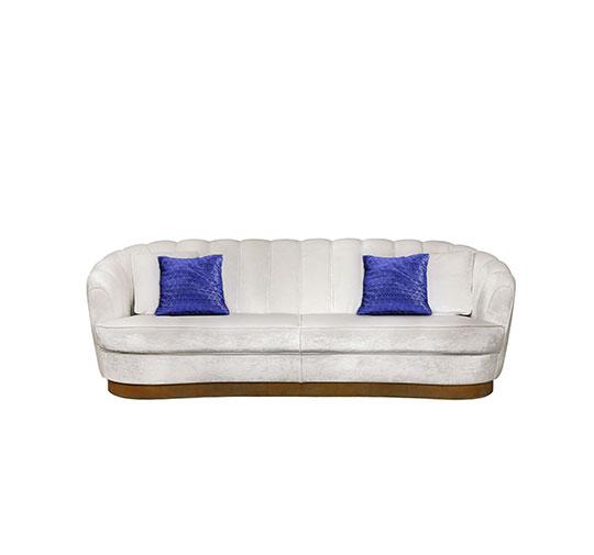 modern sofas 25 Modern Sofas To Buy Online – PART II 7 10