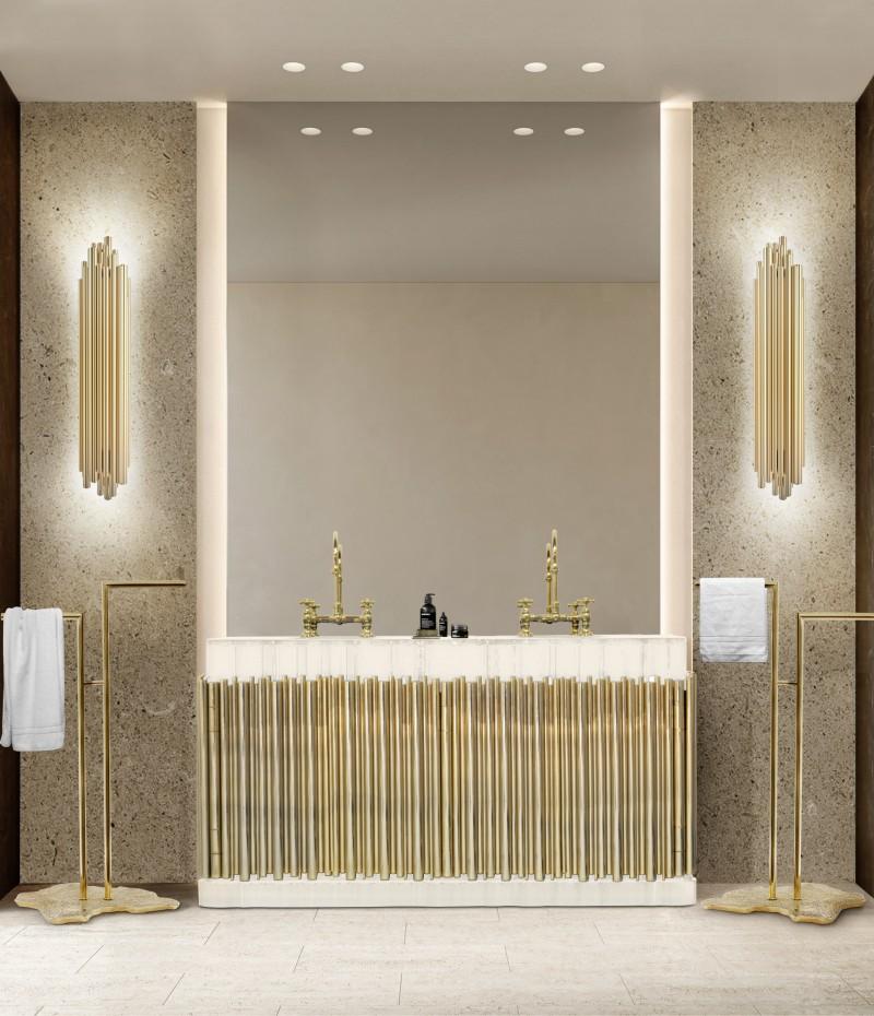 Modern Washbasins That Will Elevate Your Bathroom Design modern washbasins Modern Washbasins That Will Elevate Your Bathroom Design 7 13
