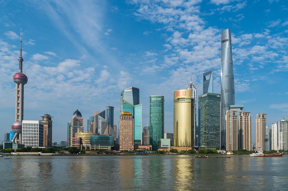 shanghai TOP Interior Designers From Shanghai – PART II 7 17