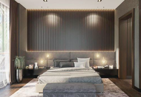 sharjah Discover The Best Interior Designers From Sharjah 7 2