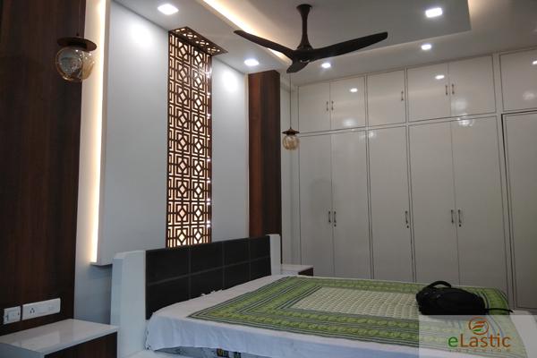 new delhi TOP Interior Designers From New Delhi 7