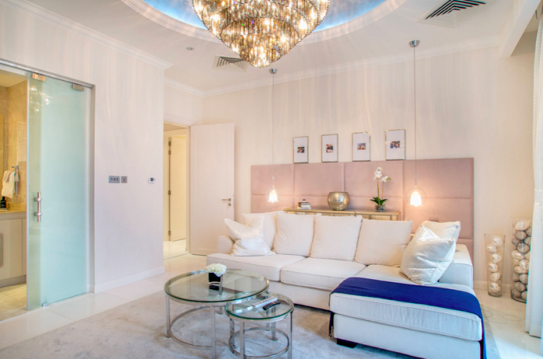 sharjah Discover The Best Interior Designers From Sharjah 8 1