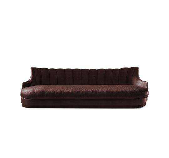 modern sofas 25 Modern Sofas To Buy Online – PART II 8 10