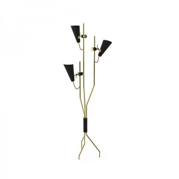 floor lamps 20 Floor Lamps That Will Transform Your Space – PART II 8 11