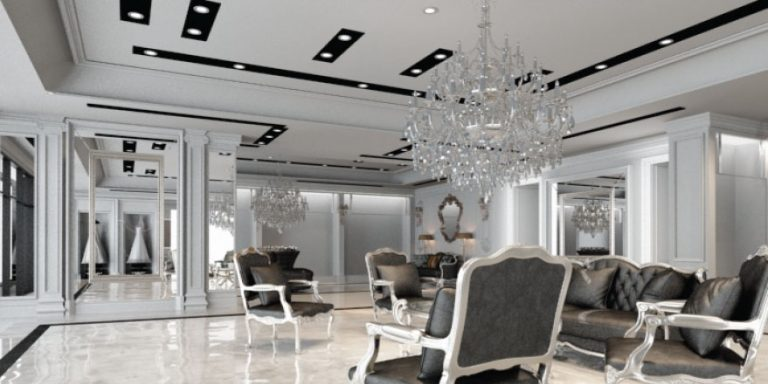 sharjah Discover The Best Interior Designers From Sharjah 9 6